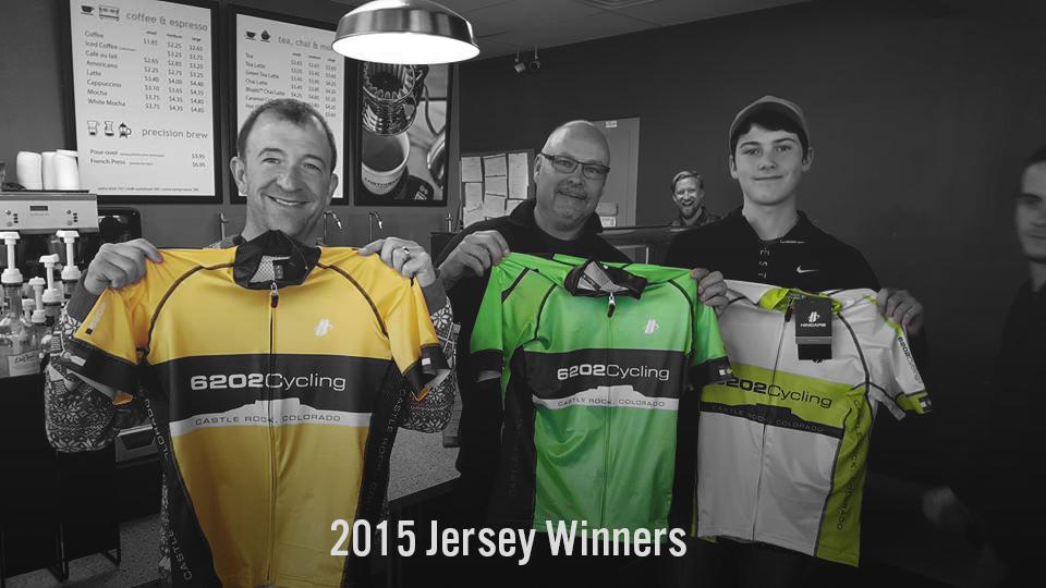 2015-jersey-winners