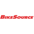 bike-source