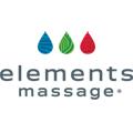 Elements-massage