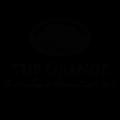 The-Grange-01