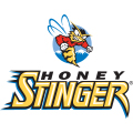 honey-stinger