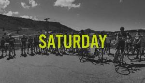 rides_saturday