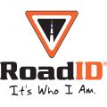 road-id
