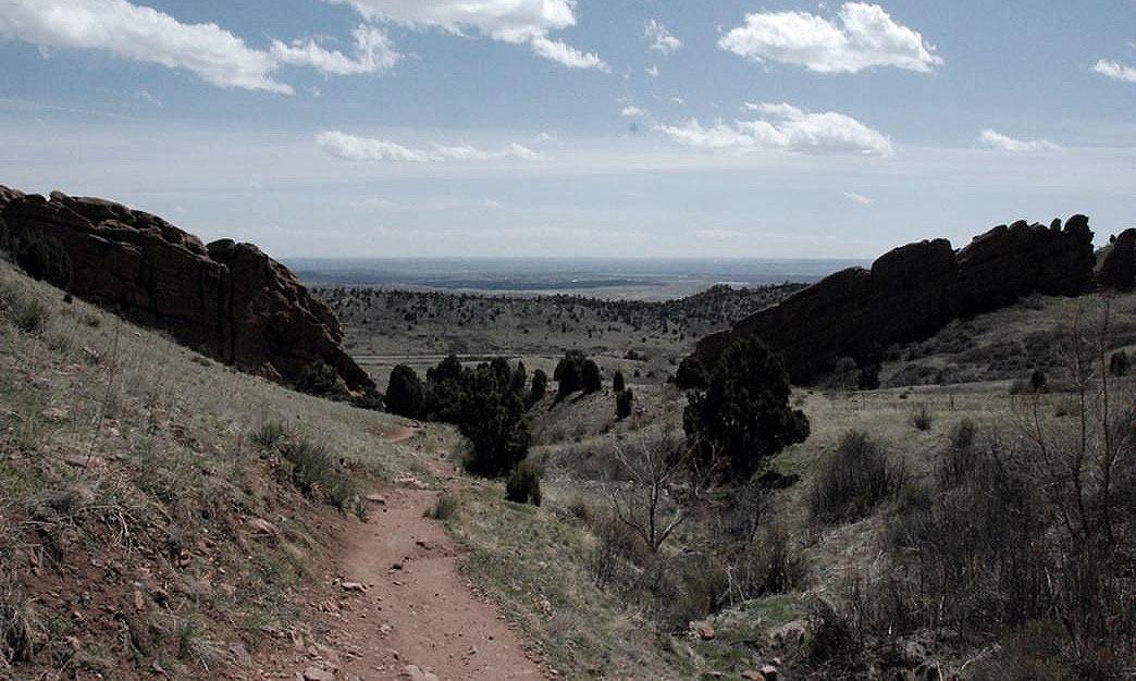 hero_rides_falcon-trail_2