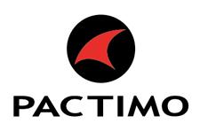 pactimo-medium