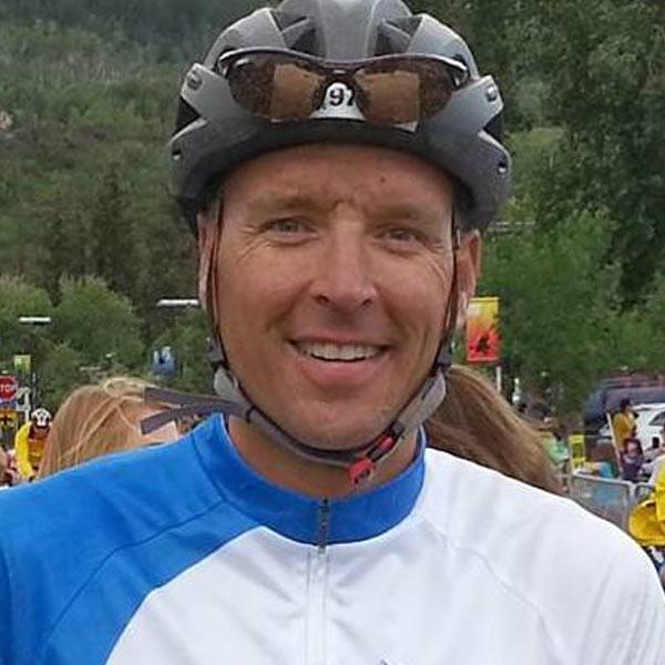 Matt Rettmer